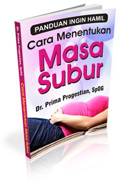 buku ingin hamil